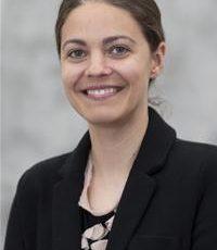 Councillor Stella Postlethwaite